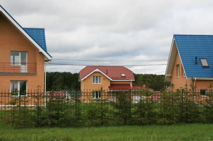 Петергоф-Сити