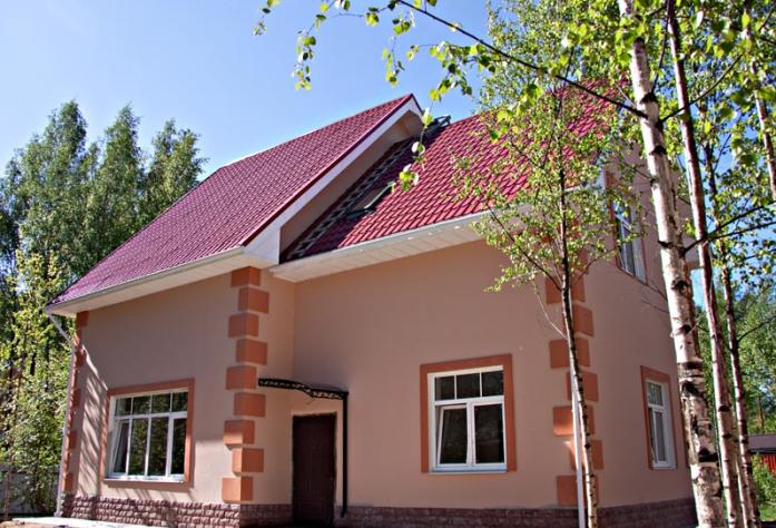 Кяселево