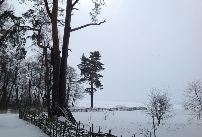Lahti Park