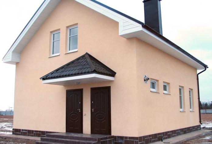 Северная Славянка